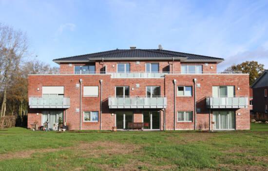 Betreutes-Wohnen-Selsingen-1