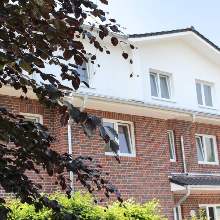 SeniorenConcept-Westerstede-I- Detail-alternativ