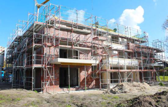 Tag-der-offenen-Baustelle-Wohnen-mit-Service-in-Rhauderfehn