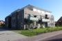 Villa Käthe WHG 06 - Wohnen mit Service in Dorum - 01_Dorum