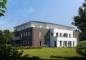 Villa Käthe WHG 06 - Wohnen mit Service in Dorum - Visualisierung 16er Dorum
