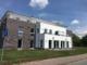Villa Käthe WHG 06 - Wohnen mit Service in Dorum - 03_Dorum