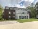 LindenVilla WHG 11 - Wohnen mit Service in Grasberg - IMG_8727