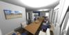 LindenVilla WHG 11 - Wohnen mit Service in Grasberg - Visualisierung Gemeinschaftsraum